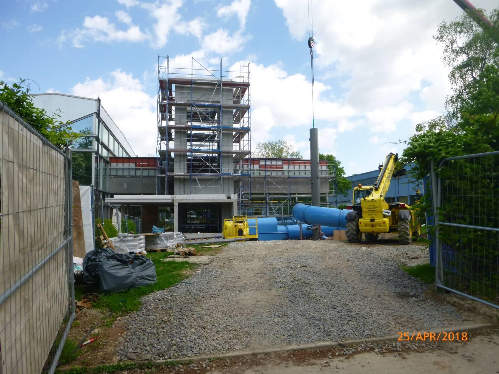 Architekt Ludwigsburg diplomingenieur michael pieper freier architekt startseite